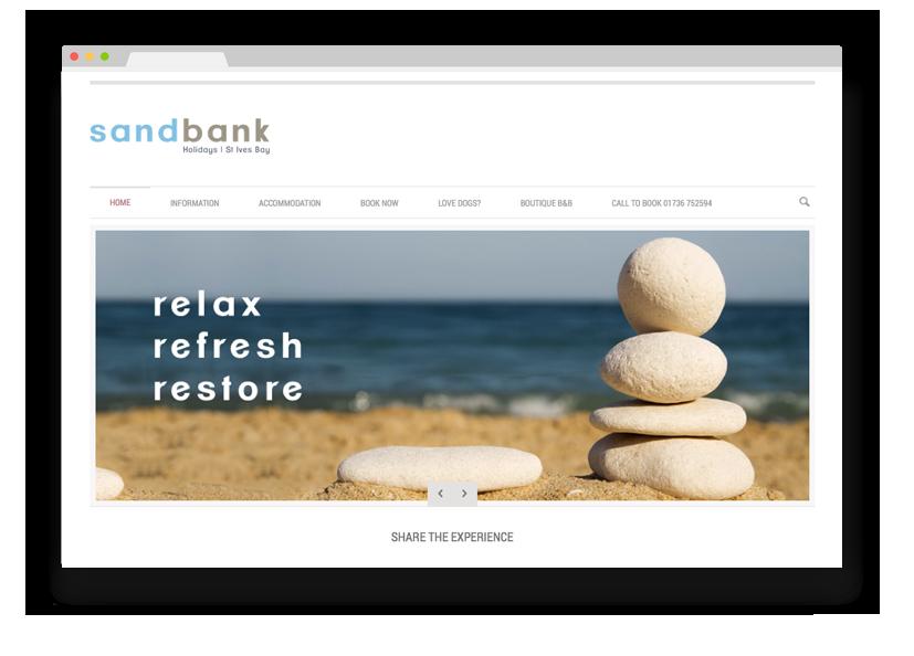 slide_sandbank
