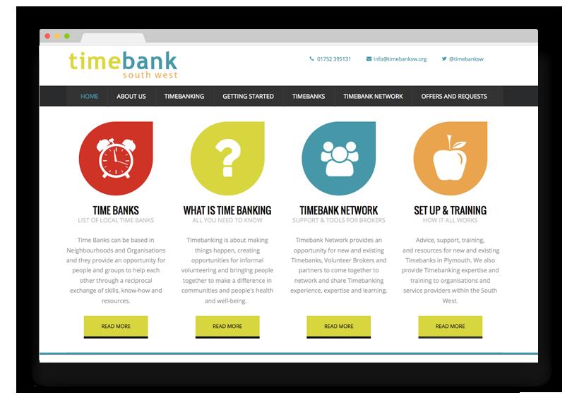 slide_timebank